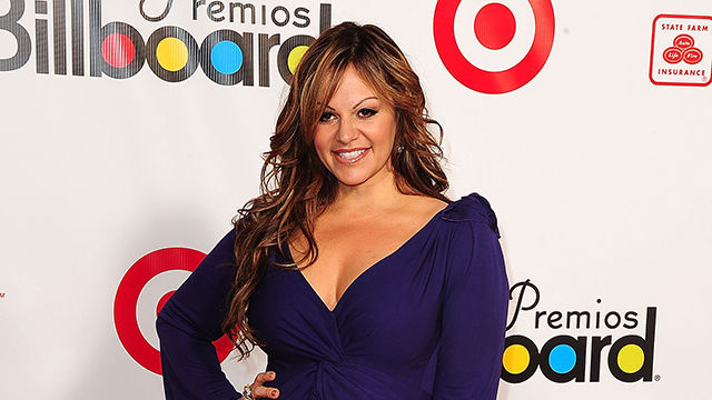 News video: Jenni Rivera Still Earning Money